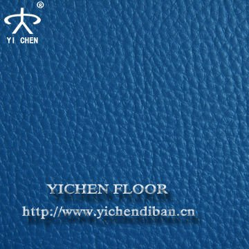 hot selling futsal flooring standard size