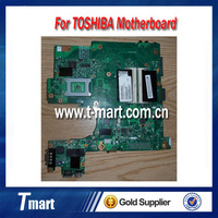 For Toshiba A100 A105 V000068120 Laptop Mainboard Motherboard 100% Tested OK