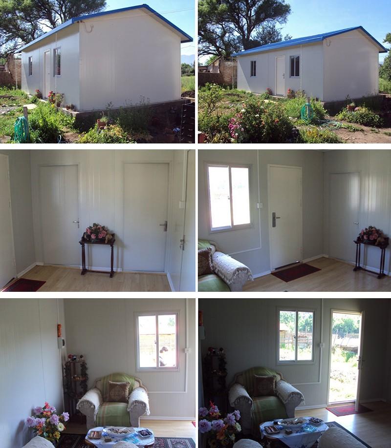 prefab house for living in South America.jpg