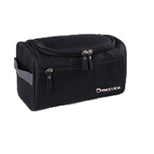 Outdoor travel portable travel waterproof large capacity wash bag set cosmetic bag pouch bath bath