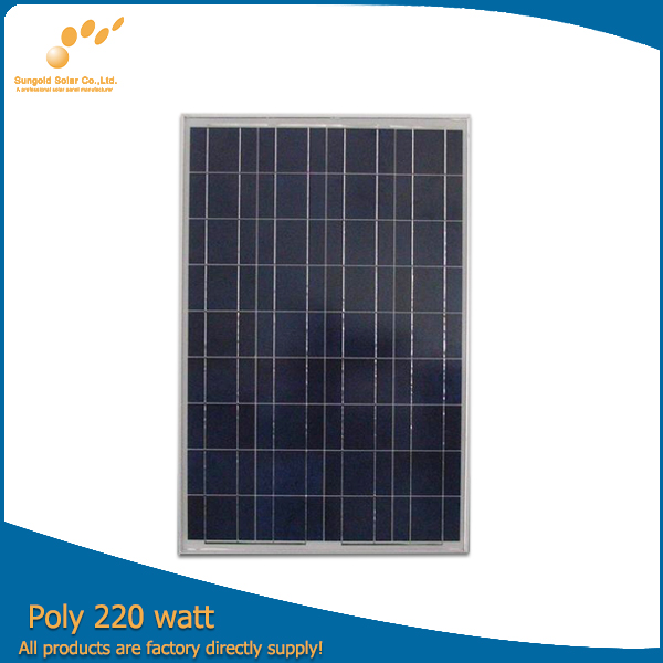 solar energy products 100kw solar panel price