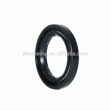Factory Price NBR/VITON rubber tractor oil seal