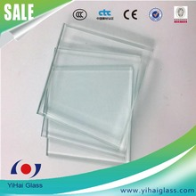 antique tempered glass manufacturer for sunlight room