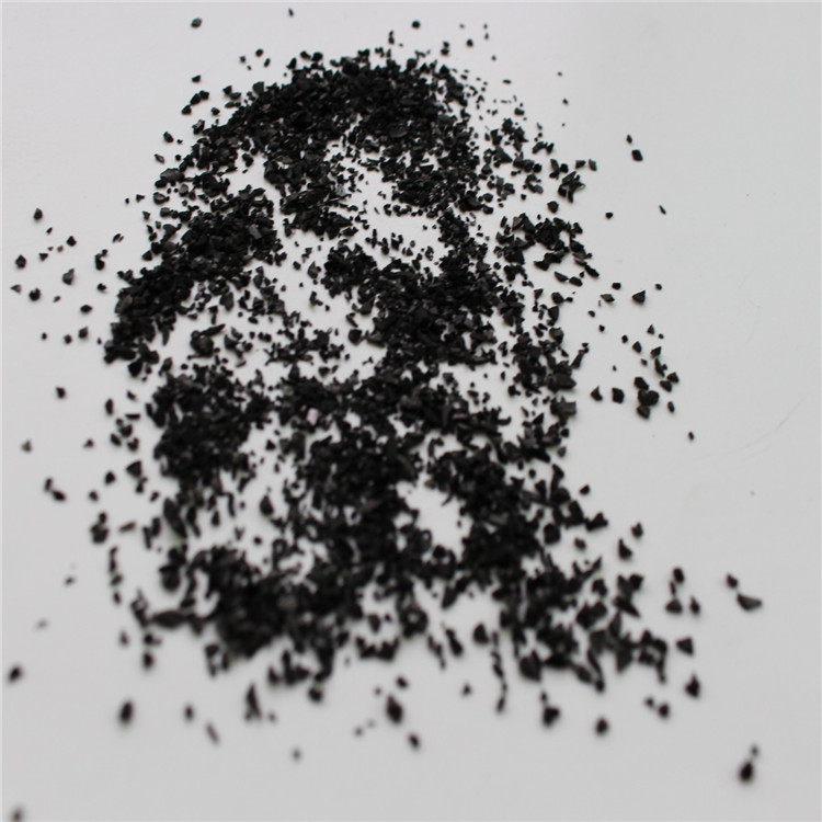 Coal based activated carbon Coal Granular Activated Carbon