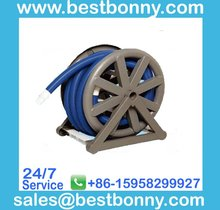 2014 High quality hose reel