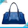 genuine leather ladies inspired handbags travel bag