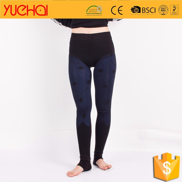 wholesale ladies mature panty hose; sexy stretch tight pants; wholesale ladies winter tight