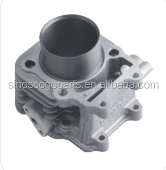 MOTORCYCLE AN150 CYLINDER BLOCK,MOTORCYCLE ENGINE AN150 CYLINDER BODY,MOTORCYCLE AN150 4 STROKES 150CC ENGINE CYLINDER ASSY