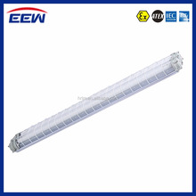 BPY96 Explosion Proof Fluorescent Lamp Energy Save Fittings
