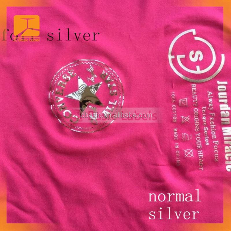 custom rhinestone heat transfer designs with glitter
