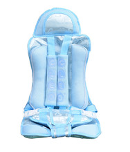 Seat cover for car/waterproof car seat cover/baby car sun shade