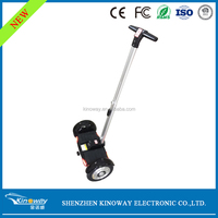 2016 hot sale outdoor smart skateboard/hoverboard self balancing electric scooter 700w spare parts with pedals