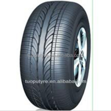 Good Sales Mini Spare Winter Car Tires 5.00R12