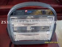 Electric Home heater/Space Heater