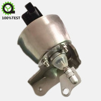 TD04L Turbocharger electric actuator 49377-07535 , 49377-07531 for VW Crafter 2.5 TDI