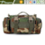 Outdoor Travel 9.11 Tactical Bag Hidden Compartment Backpack