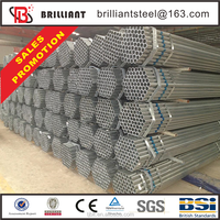 sus material stainless steel price per ton astm a269 tp304 seamless stainless steel tube
