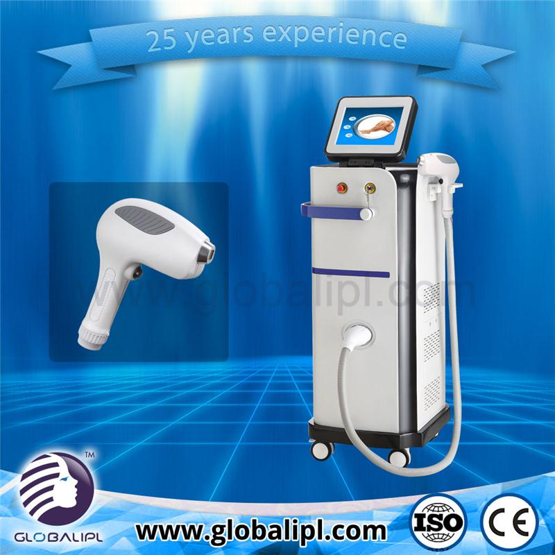 laser level braun hair removal machine with low price
