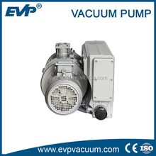 Oil sealed china rotary vane vacuum pumps used in car industry with good price