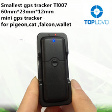 2015 newest gps tracker with docking station charger , gps tracking device with free online platfrom & app ,personal gps tracker