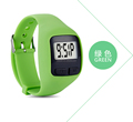 2017 NEW popular hot selling mini walking pedometer for sports