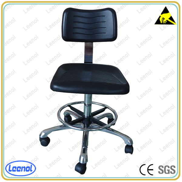 LN3661A Adjustable Chair