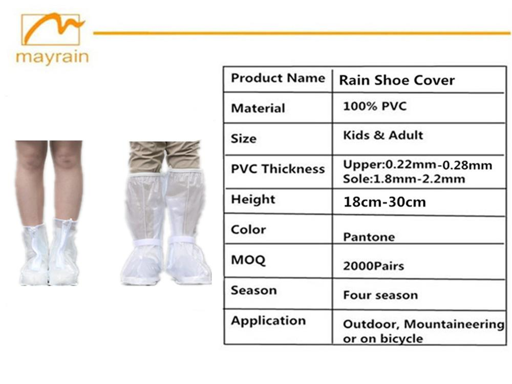 shoe your style waterproof shoes rain cover motorcycle racing shoes