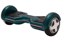 Hands Free Balance Scooter, 2 Wheel Electric Self Balancing Smart Drifting Scooter