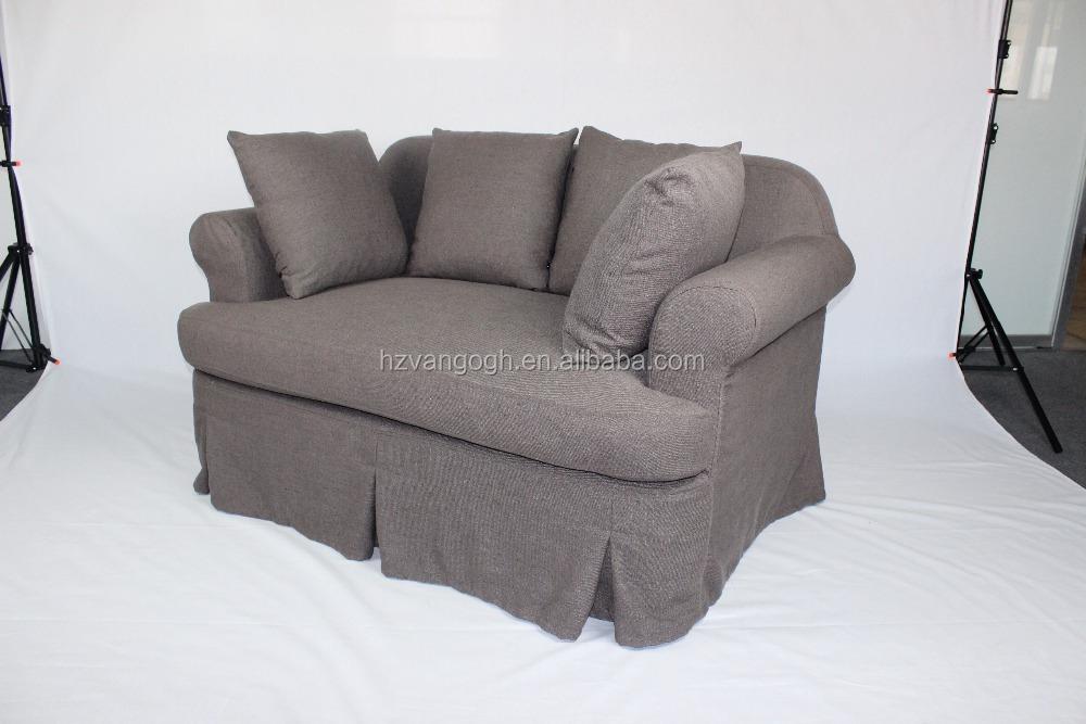 sofa buy hotel furniture set antique round sofa making love sofa