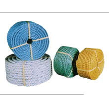 Wholesale cheap 3 inch diameter marine nylon polypropylene rope