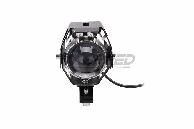 Motorcycle led headlight FOR U5