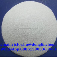 Plastic Additive MBS Impact Modifier For
