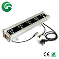 500mm 45W RGBAW LED Wall Washer light SAA FCC CE ROHS