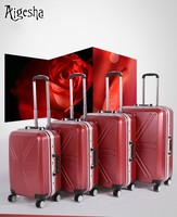 Good quality Guangzhou luggage and bags with fashional design