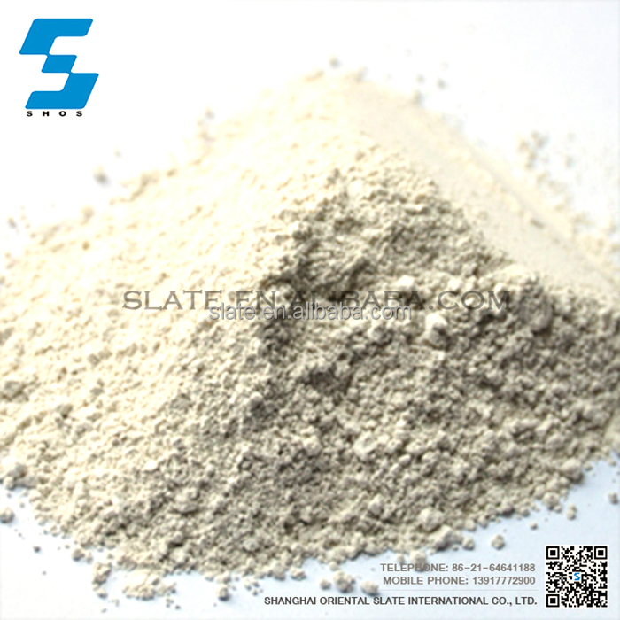 Mineral Wool Board/Coating/Feed Additive Made From Scarce Resources Of Colloidal Attapulgite