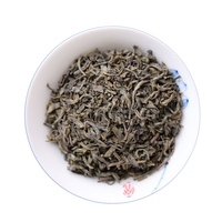 9368 bags poland thai leaves korean ginseng tea
