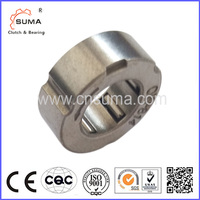 OWC 814 One Direction Needle Clutch Small Bearing