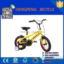 Play Toy Down Hill Mountain Kids Bike for Children