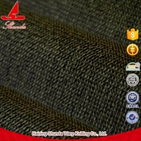 Tearresistant Anti-pilling Softness Tackle Twill Fabric Wholesale For Safa