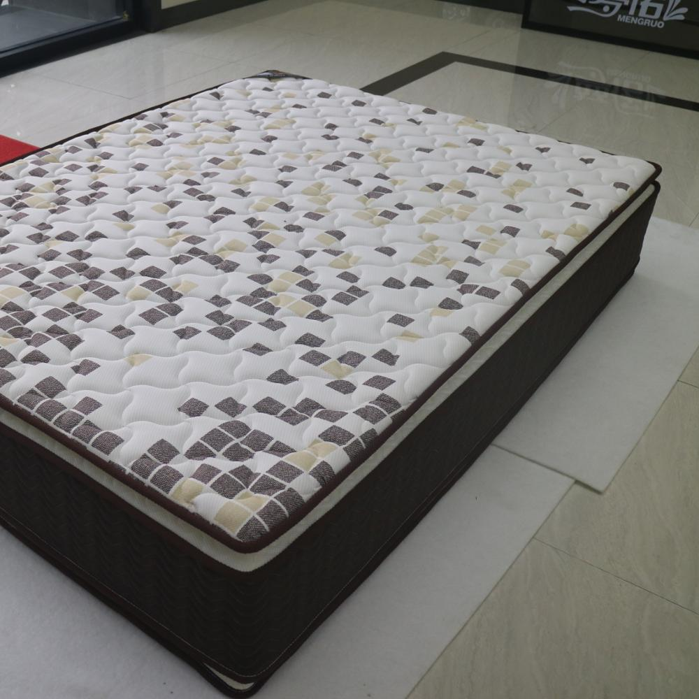 roll up comfortable cooling gel mattress topper with zip - Jozy Mattress | Jozy.net