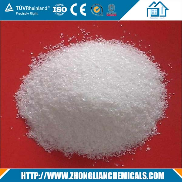 Triple pressed rubber stearic acid malaysia