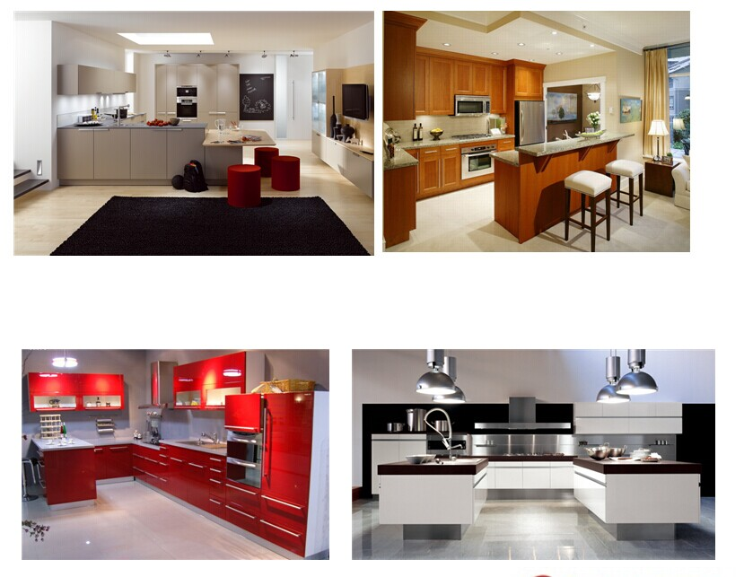Hot sale modern professional manufacturer of high quality for Modern kitchen manufacturers