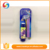 CB1803497 Magic bubble set Bonkers blowing soap big bubble toys