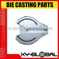 Excellent Small Part Metal Die Casting