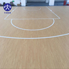 /product-detail/bv-certificate-pvc-sports-synthetic-basketball-flooring-australia-60047535972.html