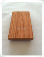furniture grade recon rosewood lumber for sale