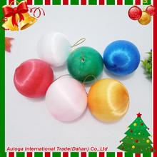 Multifunctional ball decoration for wholesales