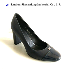 Chengdu cheap leather high top lady women wholesale china shoes