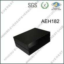 led enclosure electric aluminum extrusion waterproof IP67 box housing for sale