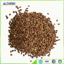 roasted buckwheat price